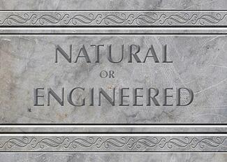 The-Pros-and-Cons-of-Natural-versus-engineered-stone-for-Your-Poconos-home.jpg