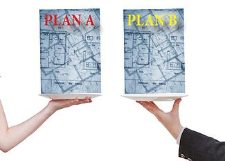 Tips-for-evaluating-Poconos-custom-home-floor-plans.jpg