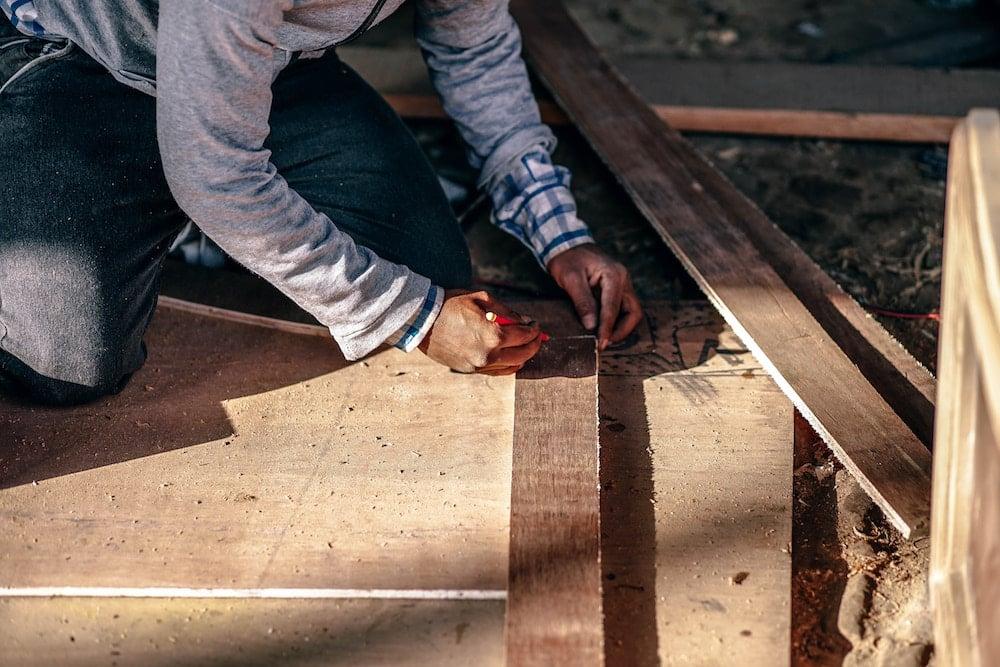 best-home-builders-poconos