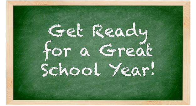 13-Tips-to-Preparing-for-the-School-Year-in-the-Poconos.jpg