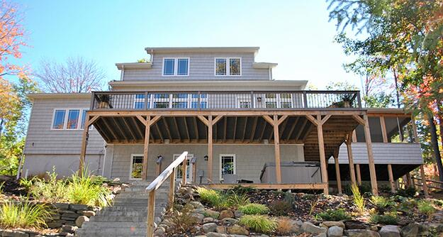 3-Different-Types-of-Poconos-Homes-Which-One-is-Right-for-You.jpg