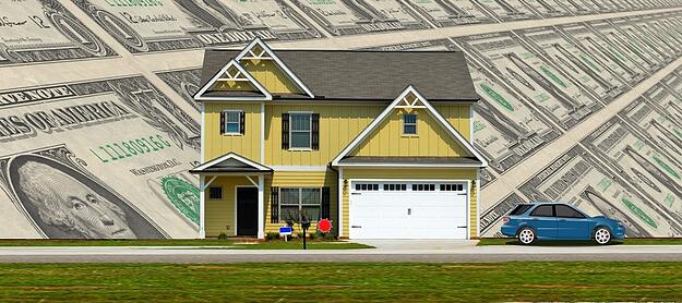 4-Features-that-Will-Influence-the-Cost-of-Your-New-Home.jpg