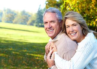 4-Reasons-to-Consider-Aging-in-Place-When-Building.jpg