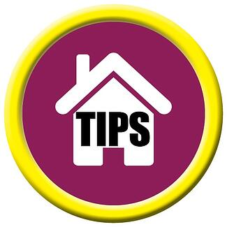 4-Tips-for-Building-Your-Forever-Home.jpg