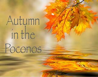 4-Ways-to-Enjoy-Fall-in-the-Poconos.jpg