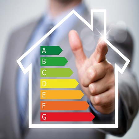 5-Tips-for-Creating-an-Energy-Efficient-Home.jpg