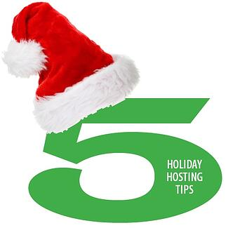 5-Tips-for-Hosting-a-Holiday-Get-Together-at-your-Poconos-Home.jpg