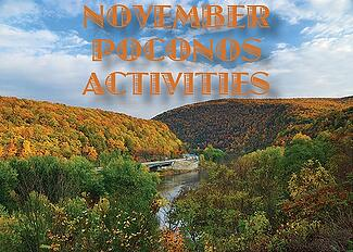 6-Things-To-Do-in-the-Poconos-During-November.jpg