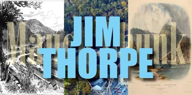 A-Brief-History-of-Jim-Thorpe.jpg