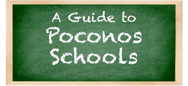 A-Guide-to-Poconos-Schools.jpg
