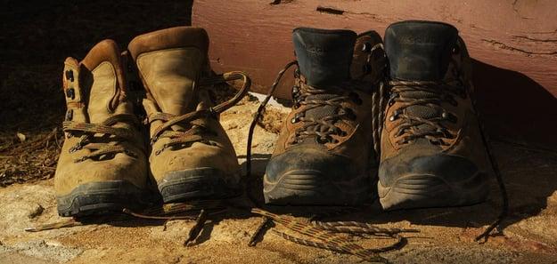 Best-Hikes-in-the-Poconos.jpg