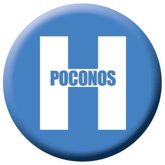 Best-Hospitals-in-the-Poconos-Area.jpg