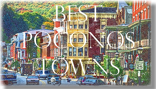 Best-Towns-to-Visit-in-the-Poconos.jpg