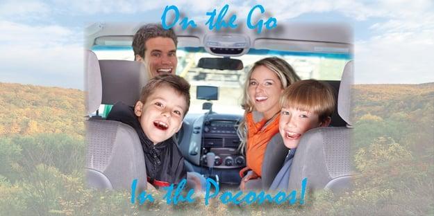 Best_Family_Getaways_in_the_Poconos.jpg