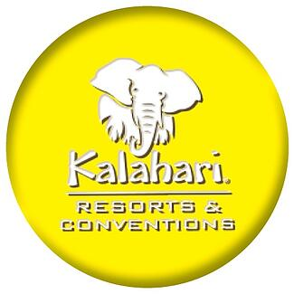 Bigger-and-Better-The-Latest-News-on-Kalahari-Resorts-in-the-Poconos.jpg