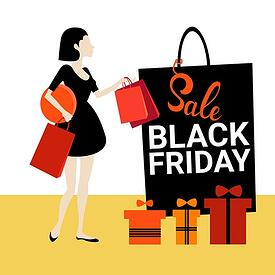 Black-Friday-in-the-Poconos-Best-Places-to-Shop.jpg