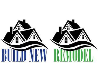 Build-or-Remodel-What-Makes-Sense-for-Your-Poconos-Home__.jpg