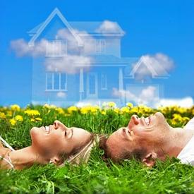 Building-a-Custom-Poconos-Home-WITH-Your-Spouse.jpg