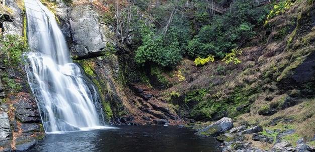 Bushkill-Falls-1.jpg