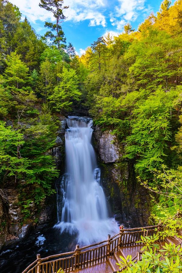 Bushkill-Waterfall.jpg