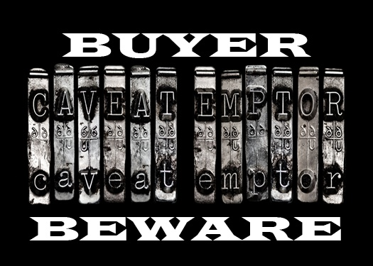 Buyer-beware-when-is-a-deal-not-really-a-deal-if-youre-building-a-Poconos-home_.jpg