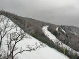 Camelback-Ski-Area.jpg