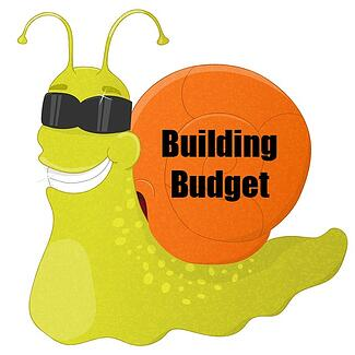 Custom-homebuilding-myths-your-budget-wont-blow-up-it-will-creep-up.jpg