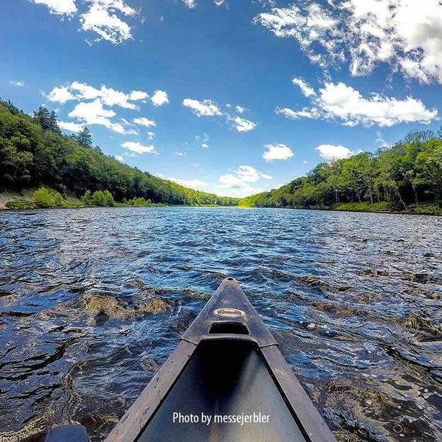 Delaware-River-Gap.jpg