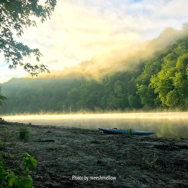 Delaware-River-Mist.jpg