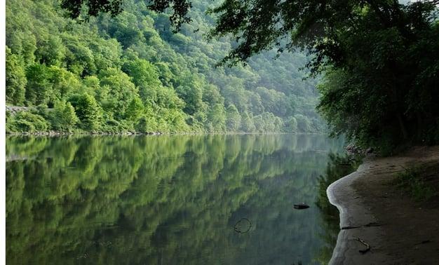 Delaware-water-gap-1.jpg