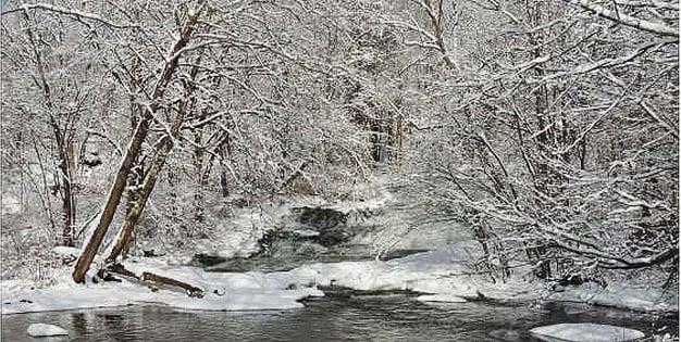 Delaware_River_Winter.jpg