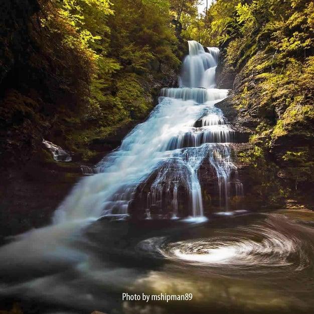 Dingmans_Falls.jpg