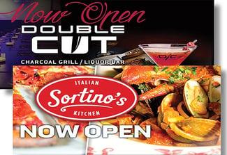 Fun-AND-Fine-Dining-Two-New-Restaurants-Opening-at-Kalahari-Resorts-in-the-Poconos.jpg