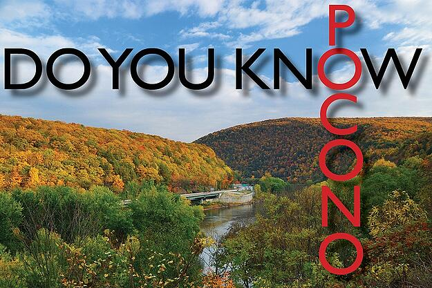 Fun-Facts-about-the-Poconos.jpg