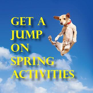 Get-a-jump-on-Spring-activities-in-the-Poconos.jpg