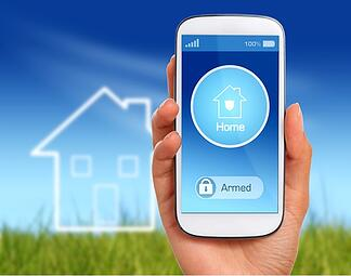 Home-Security-in-the-Poconos-5-Benefits-You-Could-Enjoy_.jpg
