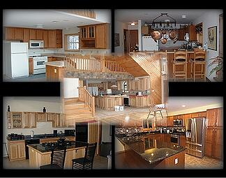 How Much Does A Kitchen Remodel Cost In The Poconos Area - How much does kitchen remodeling cost