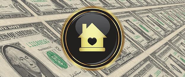 How to Budget for a New Home