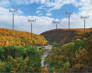 How-to-Find-the-Best-Lot-in-the-Poconos.jpg