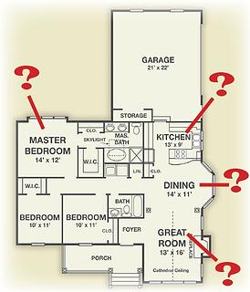 How-to-Identify-the-Most-Important-Space-in-the-Home-You-Want-to-Build.jpg