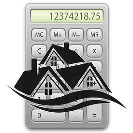 How_to_Budget_for_a_Custom_Home_in_the_Poconos.jpg