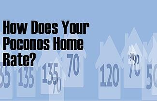 Important-Numbers-For-Your-Poconos-Home-Understanding-the-HERS-Index.jpg