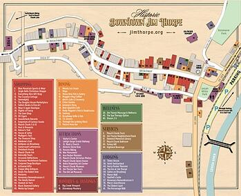 Jim-Thorpe-Walking-Map.jpg