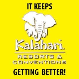 Kalahari-Resorts-in-the-Poconos-Why-It-Keeps-Getting-Better.jpg
