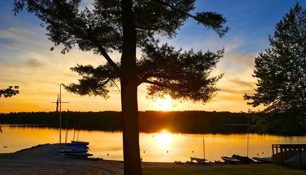 Lake-Naomi-1.jpg