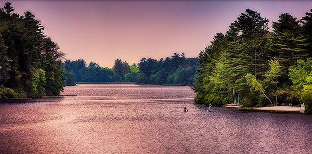 Lake-Naomi.jpg
