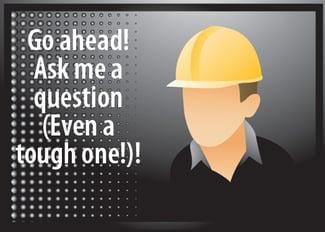 Leveraging-your-custom-homebuilders_knowledge-and-expertise.jpg