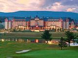Mount-Airy-Casino-Resort.jpg