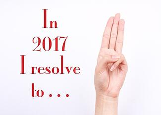 New-Years-Resolutions-for-Your-Home-in-the-Poconos.jpg