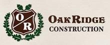 oak-ridge-construction-poconos